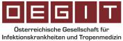 Österreichische Gesellschaft für Infektionskrankheiten und Tropenmedizin