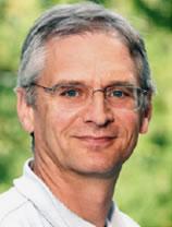 Univ.Prof.Dr. Franz Allerberger