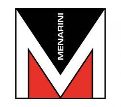 A. Menarini Pharma