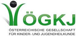 Österreichische Gesellschaft für Kinder- und Jugendheilkunde