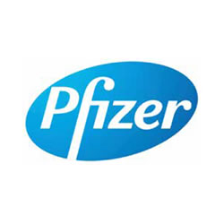 Pfitzer