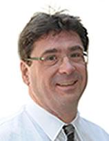 Univ.-Prof. Dr. Florian Thalhammer