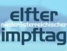 elfter niederösterreichischer impftag