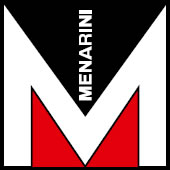 A.Menarini