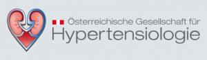 Österreichische Gesellschaft für Hypertensiologie