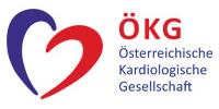 Österreichische Kardiologische Gesellschaft
