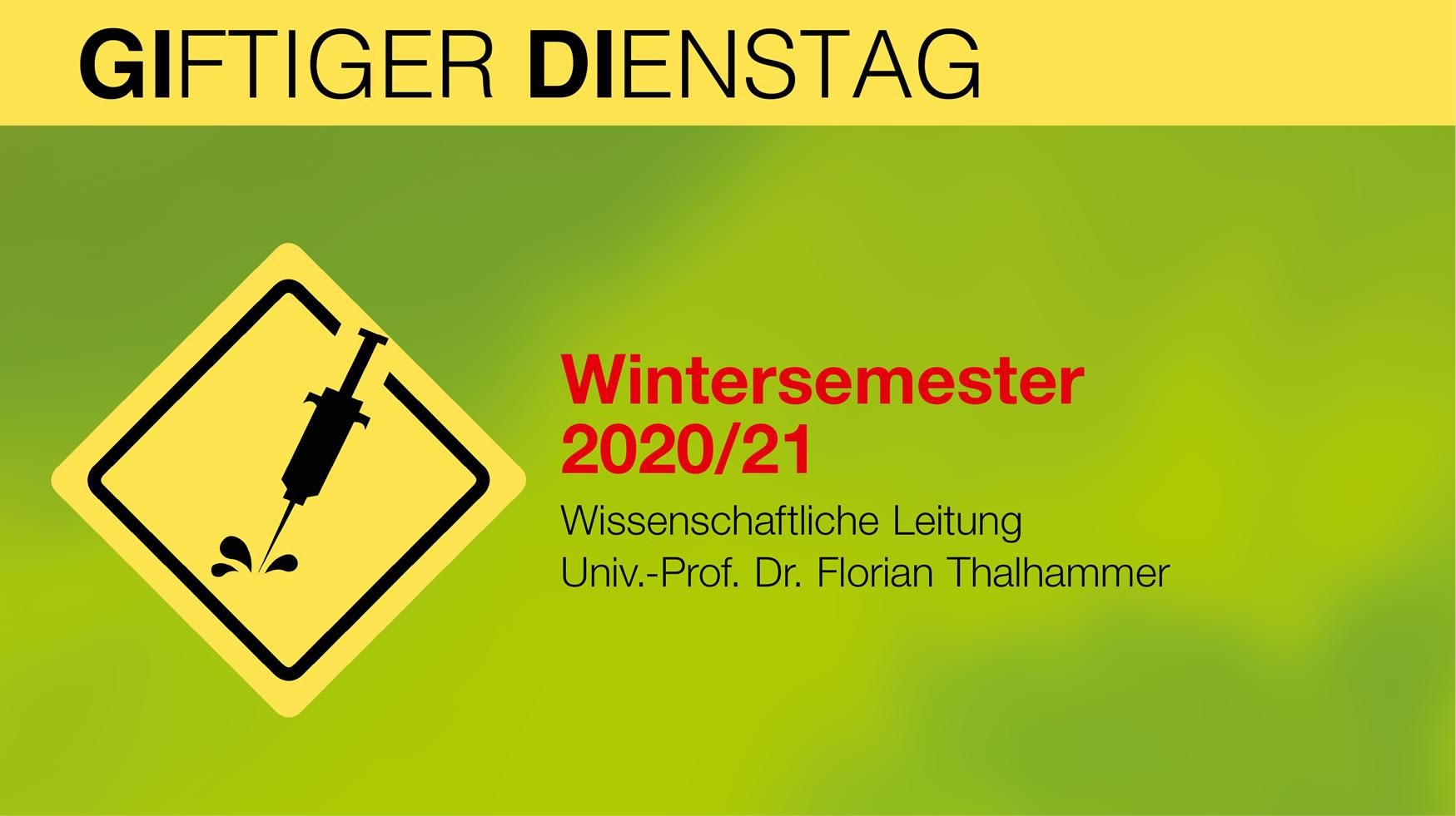 Eferding/ Grieskirchen - zarell.com