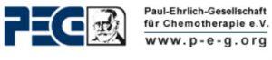 Paul-Ehrlich-Gesellschaft