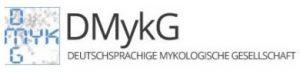 DMykG