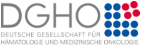DGHO - Arbeitskreis Infektionen (AGIHO)